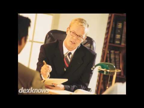 Deutschman & Zakaria Attorneys Inverness FL 34450-4250