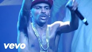 Baixar Big Sean - My Last ft. Chris Brown (Live From New York)