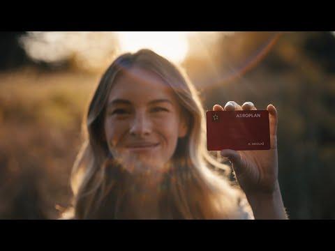 Air Canada: Le programme Aéroplan transformé