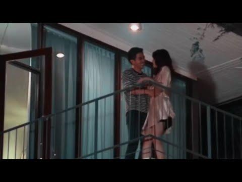 ซ่อนรักกามเทพ Sorn Ruk Kammathep (Hidden Love) Lakorn MV
