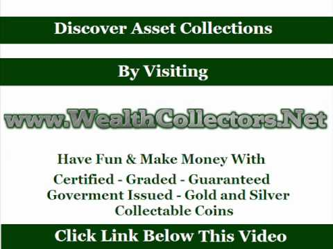 Buying Gold Coins Online - Buying Silver Coins Online- Graded, Certified & Guaranteed