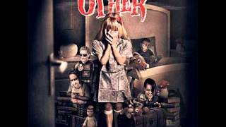 The Other - Fright Night