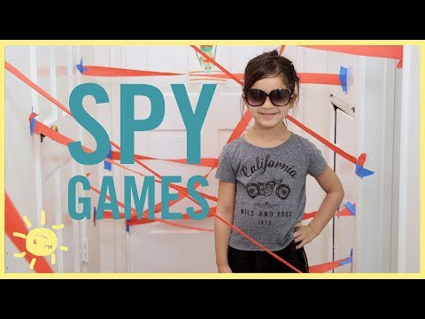 play-|-ultimate-spy-games