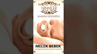 Lullaby - Anatolian With Love - Angel Baby Most Beautiful Baby Relax Music Sleep And Baby Songs