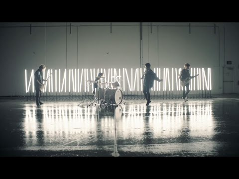 Thumbnail: ONE OK ROCK - We are -Japanese Ver.- [Official Music Video]