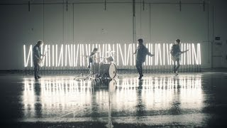 ONE OK ROCK - We are -Japanese Ver.- [Official Music Video]