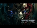 Transformers The Last Knight 2017 Big Game Spot Paramount Pictures