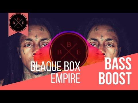 Lil Wayne - Bugatti (Remix) | Bass Boosted