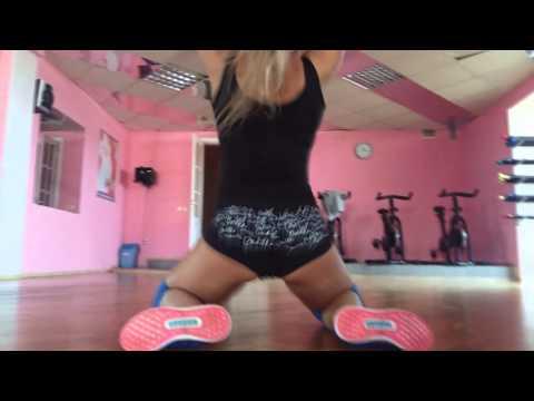 Видео Студия танцев самара