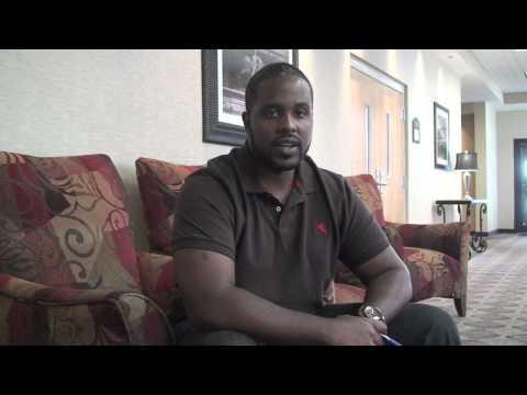 Juvenile Probation Challenges - Unrealistic Goals