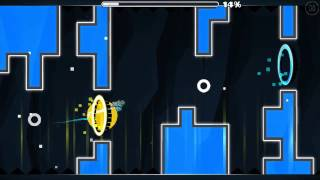 Geometry Dash Thailand Level [2.1] Tolter By Tadeleot - HACKERPG