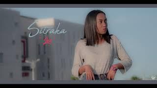 Sitraka  Leo (Audio)