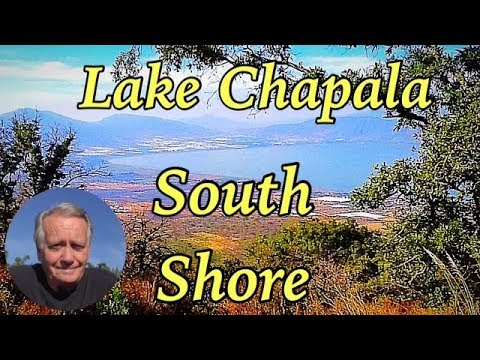 south-shore-lake-chapala-drive.