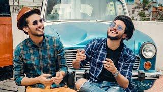 😍ഇപ്പോഴത്തെ പിള്ളേർ കൊള്ളാം.... എന്താ കളി🌸  Rishad nk with Ajmalkhan   Rishad nk new TikTok.mp3