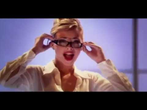 electro-mix-3-best-songs-house-mix-music-2011-2010-disco-dance-party-club-remix-dj-electronica-hd-mp3-download