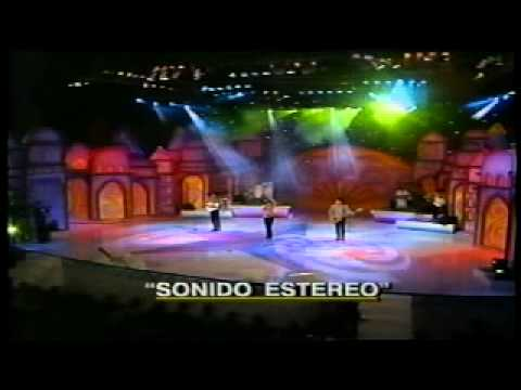 Download Grupo Limite - Sentimientos