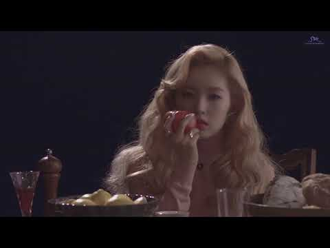 [FMV]레드벨벳(Red Velvet) - Kingdom Come