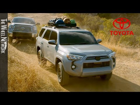 2021-toyota-trail-editions-–-tacoma,-tundra-and-4runner-off-road