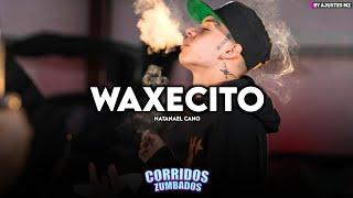 Natanael Cano - Waxecito (2021)