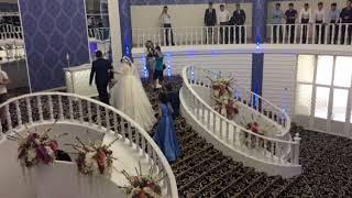 свадьба в Шымкенте