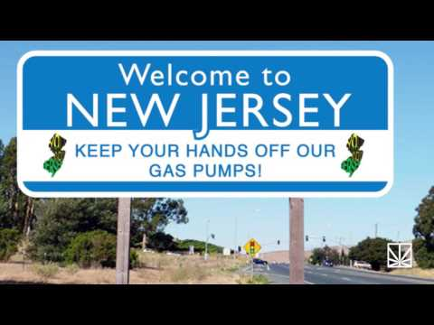 Everything You Need to Know About the New Jersey Marijuana Legalization Bill | MERRY JANE News