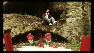 LE PAROLE - Riccardo Ancillotti  (di Umberto Tozzi - Riccardo Ancillotti)