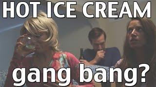 GANG BANG? Would You Rather... Thumbnail