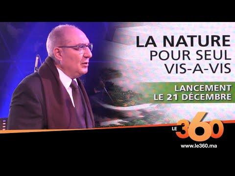 Le360.ma • Groupe CGI: une soirée VIP pour le lancement du projet Luxuria Tower à Casablanca