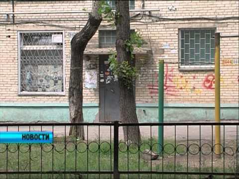 комсомольск-на-амуре сайт секс знакомств