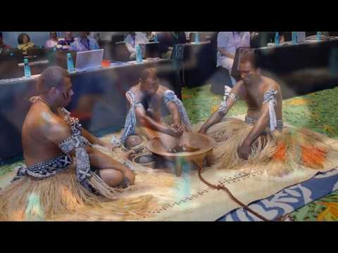 iLab-Fiji Conference Support Video