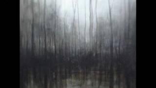 CREATE (STEVE HUMPHRIES) - GOODBYE