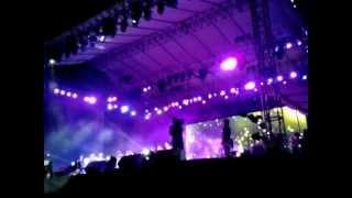 DKFC EXO Hawak Kamay 130119