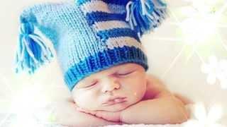 Калыханка Спокойной ночи малыши.