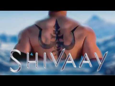 Sivaay