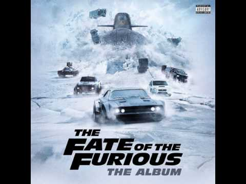 J Balvin Ft. Pitbull, Camila Cabello - Hey M (orginal music) Download mp3 free HD