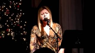 Kelly Clarkson Nashville Night Of Hope 2012 Since You Been Gone