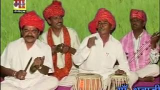 #भकताई-jobner Jwala Mata Ki bhaktaai-जोबनेर की ज्वाला तुने दुःख ध्यायु- रामवतार सैनी,राधेश्याम सैनी,