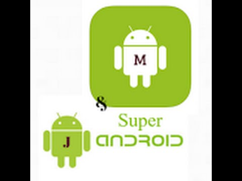 Acelera tu Samsung Galaxy Pocket neo