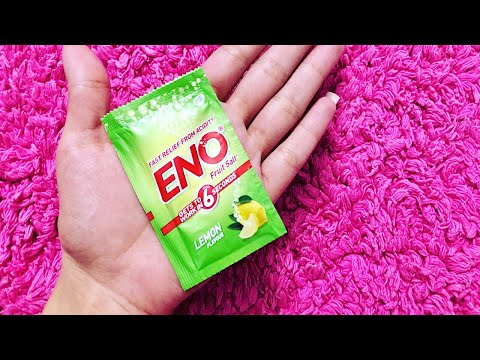 ENO for FAIRNESS | ENO चेहरे को इतना गोरा कर देगा की दुनिया पागल हो जाएगी | ENO SKIN FAIRNESS