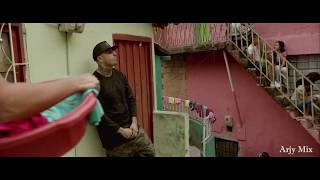 El Perdón Video Original Nicky Jam