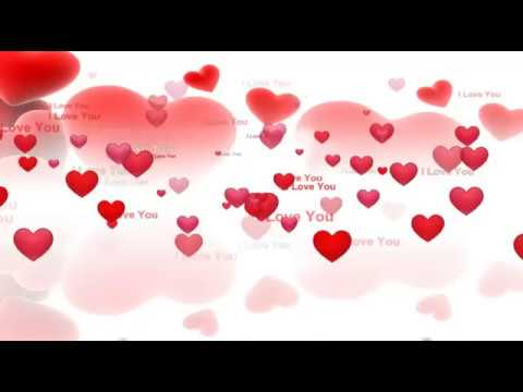 I Love You I ♥U messages, quotes,letters, Ecards, Wishes, greetingsSMS ,MMS, Videos