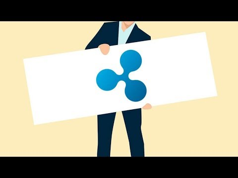 Ripple Calls Bitcoin Old And Outdated, ICOs In South Korea And Binance Announces A New Exchange