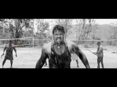CURRENT THEEGA Movie Teaser - Manchu Manoj, Rakul Preet Singh, Jagapati Babu, Sunny Leone Mp3