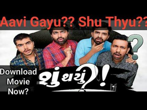shu thayu movie download 480p
