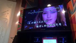 歌手を目指し名古屋から東京に上京しました! 最後まで聴いていただける...