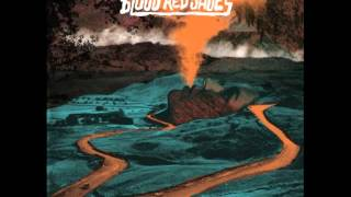 Blood Red Shoes - Welcome Home