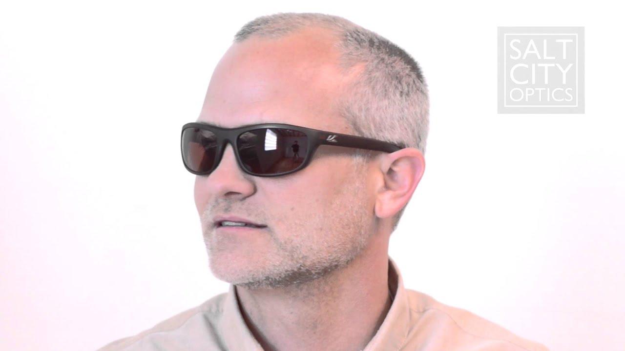 Kaenon mens sunglasses - Kaenon Hutch Prescription Sunglasses At Saltcityoptics Com