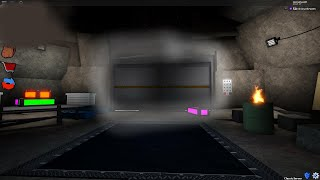 I FOUND SOMETHING AMAZING BEHIND THE SECRET DOOR | | ROBLOX ASSASSIN
