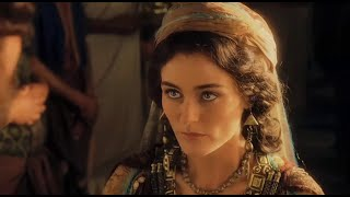 The Book of Esther - Full Movie