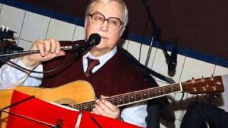 Константин Беляев   легенда с песней по жизни